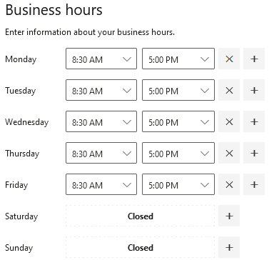 Book Info-Hours.png
