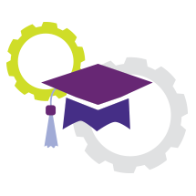 degree works techhelp mcla s technology help center