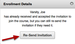 Student invite4.png